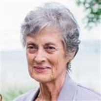 Suzanne Darmstead