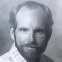 Paul Leon Hayre Jr.