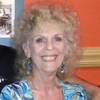Vera Teresa Paladino