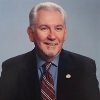 Samuel Joseph Khoury