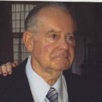 ARNOLD J. ZAMPI