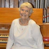 Carolyn Marie Bohot