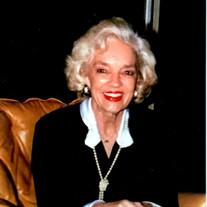 Mary Katherine Hale