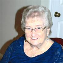Dolores J. Engelhard