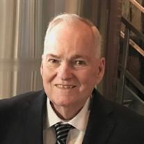 Thomas J. Bracken Jr.