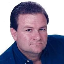 Ronnie Bailey