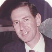 PHILIP DAVID MARKOVITZ