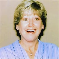 Pamela Jean Dolar