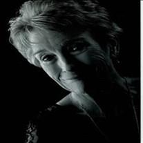 Delma Lorine Brookshire