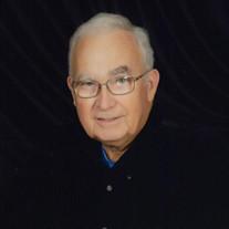 John Harvey Allman