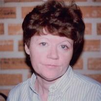 Jackie C. Vick