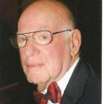 Robert P. Fried, PhD