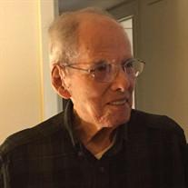 Roberto L. Villegas