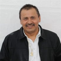 Jose Martha Ortega