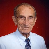 Joseph Desch