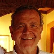 Clayton E. Adair Sr.