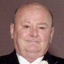 Gary D. Saylor