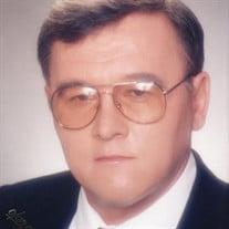 Miroslaw A Slawinski