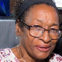 Ms. Birtha L. Ousley