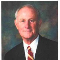 EDWARD M. BECKHAM, II