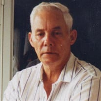 Landon H Taylor