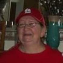Lydia L. Bigham
