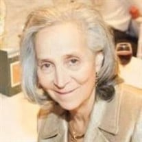 Carol Joan Putzel Moeller