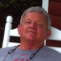 Kenneth Lee McFalls