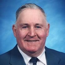 Raymond C. Jennings