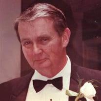 William Robert Springfield