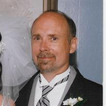 Stewart Connelly Jr