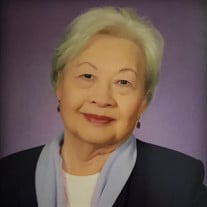 Tama Yu-Yuin Huang
