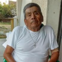 Cayetano Fonseca