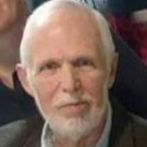 David F. Riedel