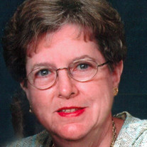 Joan C. Benoit