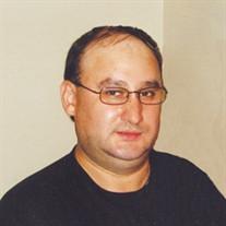 Irinel Orza