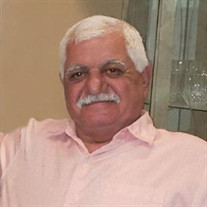 Ator Hormozi