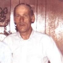 Joe Salyer