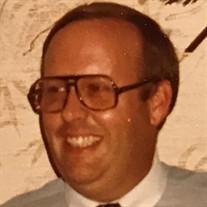 Tim Teegardin