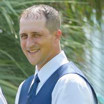 Mitchell Andrew Cizler