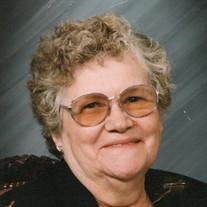 Bonnie G Sharp
