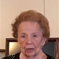 Valerie H. Babecki
