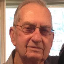 Donald L. Hughes Sr.