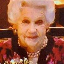 Ruth G. Gromeeko