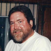 Mr. Ralph Edward Keen