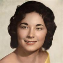 Barbara L. Baker