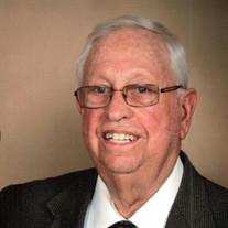 Mr. Robert Ray Taylor