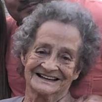 Ida P. Paz