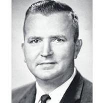 Marlen C. 'Sam' Sherrard