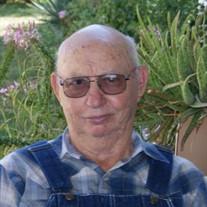 Nelson L. Huffman